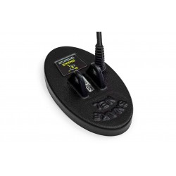 Катушка NEL Snake для X-Terra 2-х частотная (3 кГц, 7,5 кГц)